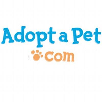 Adopt-a-Pet.com_Logo_400x400