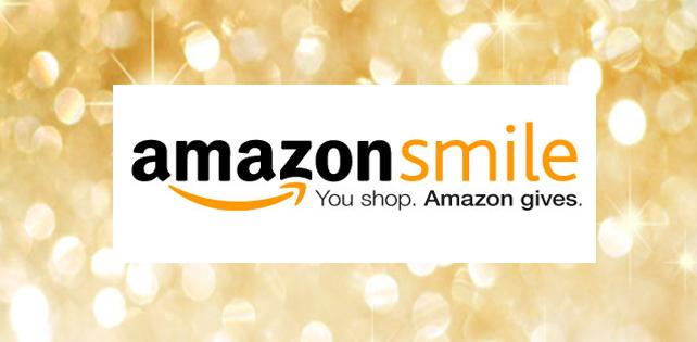 Amazon-Homepage-Banner