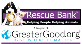 Rescue-Bank-1