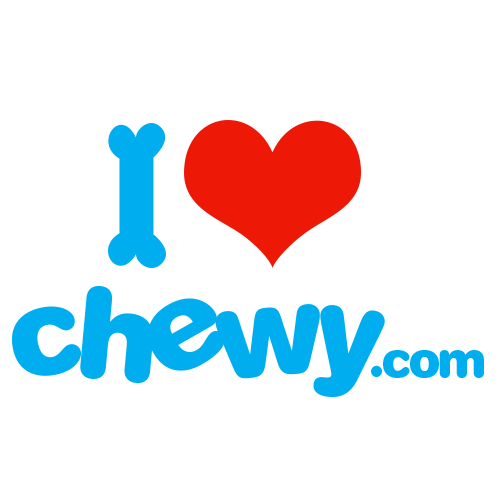 chewy-com_logo
