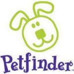 petfinder_orig