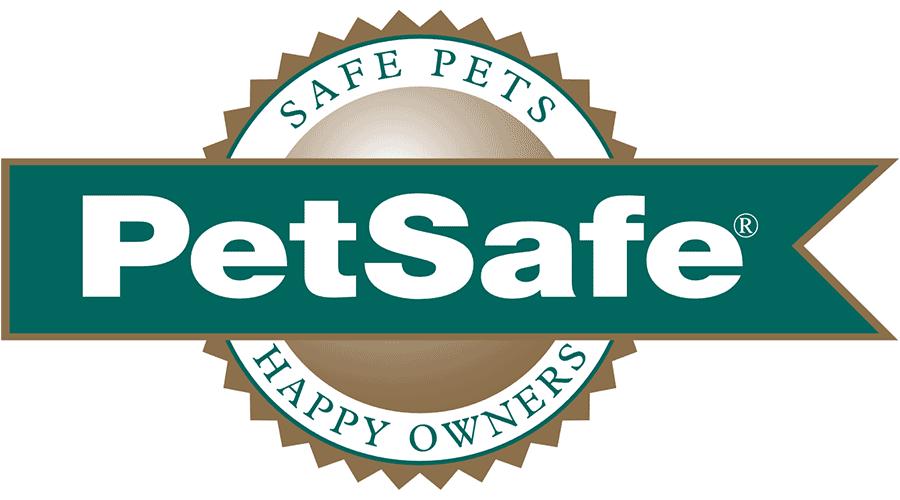 petsafe-vector-logo